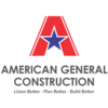 american-general-construction