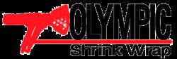 Olympic Shrink Wrap