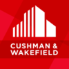 Cushman Wakefield Construction