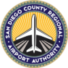 San_Diego_Airport-Authority