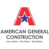 american-general-construction