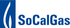 scg-logo